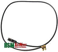 Провод выключателя для мотокос Stihl FS 38, 45, 55