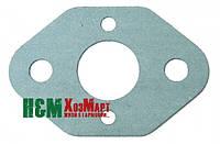 Прокладка карбюратора для триммеров Stihl FS 38, 45, 55