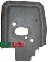 Прокладка фланца для триммеров Stihl FS 38, 45, 55