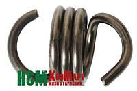 Пружина муфты сцепления для мотокос Stihl FS 38, 45, 50, 55, 56, 70