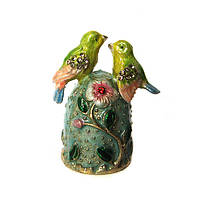 Наперсток сувенирный Птицы