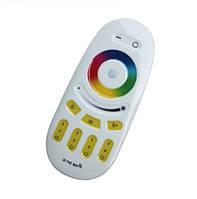 RGBW контроллер Mi-Light