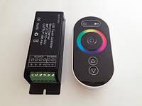 Радио контроллер 20 режимов SVT 09