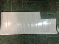 Испаритель (плачущий HR JN-E013) д/переделки ларей 1450*600мм.