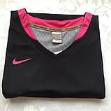 Мужская спортивная майка Nike., фото 9