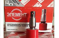 5320-3414032 Палец рулевой КАМАЗ в полиуретане (пр-во ЭЛЕМЕНТ)