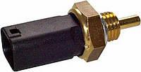 Датчик температуры охлаждающей жидкости Рено Мастер 2.8 Tdi RENAULT (Оригинал) 226306024R