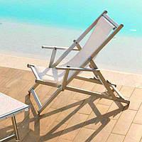 Кресло, матрас | Atena | Icaro |, фото 1