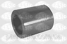 Втулка подушки амортизатора тяга / стійка стабілізатор SASIC 4005524 Renault TRAFIC II 8200003949