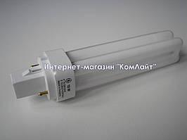 Лампа General Electric F18DBXT4/SPX41/840 G24d-2 (Венгрия)