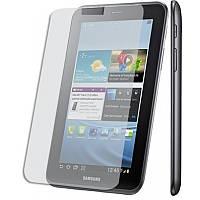 Защитная пленка Buff Samsung P3100 Galaxy Tab2 7.0