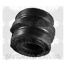 Втулка стабілізатора опора стабілізатор SASIC 0945775 Citroen Berlingo diam22
