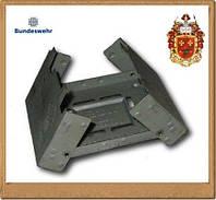 "Плитка под сухое горючее ""Esbit"" (армия Бундесвера)., фото 1"