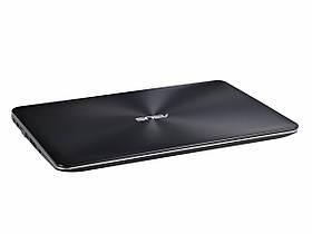 Ноутбук ASUS R556LJ (R556LJ-XO605T), фото 3