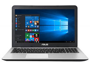 Ноутбук ASUS R556LJ (R556LJ-XO605T), фото 2