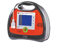 Дефибриллятор PRIMEDIC HeartSave AED-М