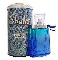 Туалетная вода для мужчин Shalis remy marquis 60ml