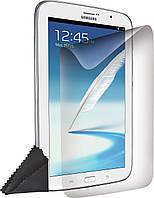 Защитная пленка Buff Samsung N5100 Galaxy Note 8.0