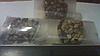 Камни натуральные, фото 2