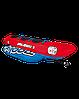 Водный аттракцион банан Jobe Chaser 3P