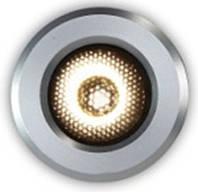 Светодиодные LED точечный светильник 3 Вт