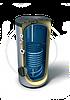 Накопитель для системы ГВС Tesy EV9 S 200 60 F40 TP