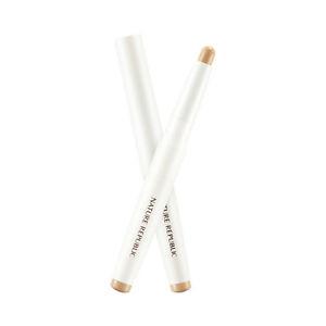 Nature Republic Stick Concealer Консилер