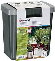 Комплект для полива в выходные дни Gardena
