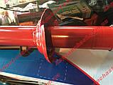 Амортизатор Заз 1102/1103 таврия, славута задний Агат красный спорт, фото 6
