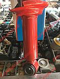 Амортизатор Заз 1102/1103 таврия, славута задний Агат красный спорт, фото 7