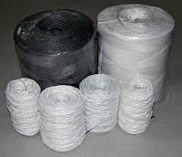 Шпагат полипропиленовый 2500 (текс), фото 1