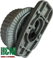 Натяжитель цепи для электропил Gardena CST 3519-X, CSI 4020-X