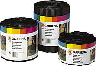 Бордюр садовый Gardena, 9 x 9