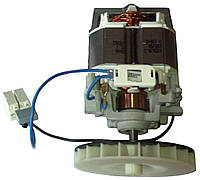 Электродвигатель для аэратора Gardena ES 500