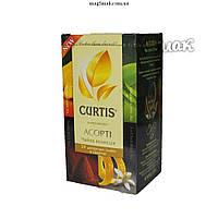 Чай CURTIS Ассорти, 2 Г*24 ПАК. САШЕТ