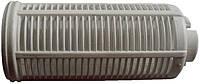 Фильтр для насосов и насосных станций Gardena 3000/4, 4000/5,  5000/5, 6000/6