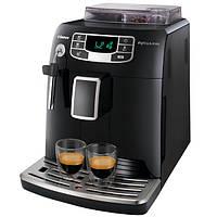 Кофемашина Saeco Intelia EVO HD8880/09