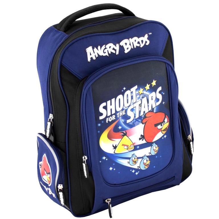 Рюкзаки школьные владимир ооо буревестник хозяйственные сумки