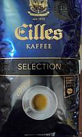 Кофе в зернах Eilles Espresso Selection 500г