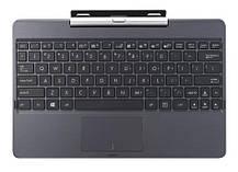 Ноутбук ASUS Transformer Book T100TAF-W10-DK076T, фото 3