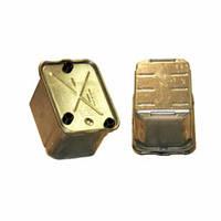 Фильтр топлевный Fleetguard FF5045, AR86745, AR86745