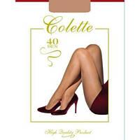 Колготки Colette Bikini Shape 40 den