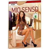 Колготки Mio Senso MANHATTAN 40 den, купить оптом и в розницу в Украине