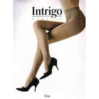 Колготки Intrigo Eos 60 den