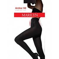 Колготки Marilyn ARCTICA 140 den comfort top