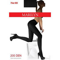Колготки Marilyn Polar 800