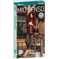 Колготки Mio Senso NORTON ave. - Cotton 96%