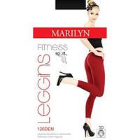 Леггинсы для фитнеса Marilyn Fitness