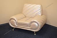Кресло для офиса Магнум