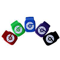 MP3 плеер-клипса копия Ipod Shufflе